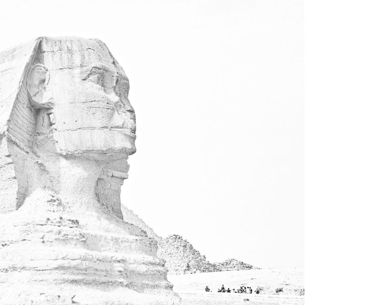 egypt_b&w_thevoyageur25