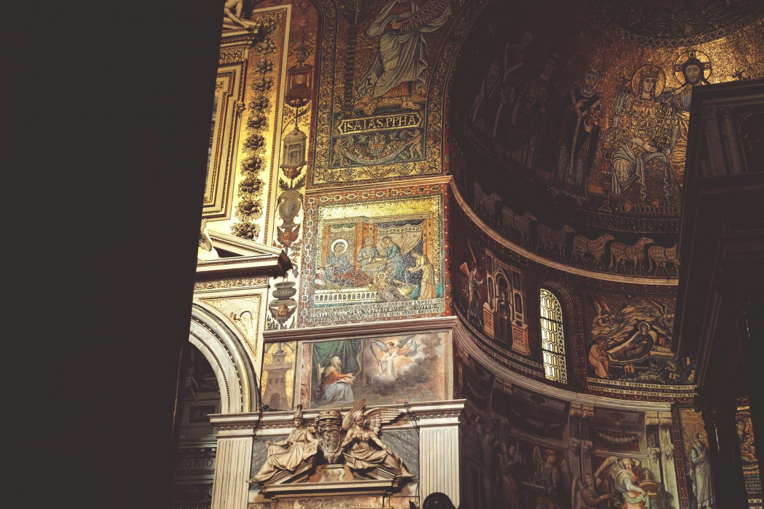 graphictour_rome_thevoyageur15