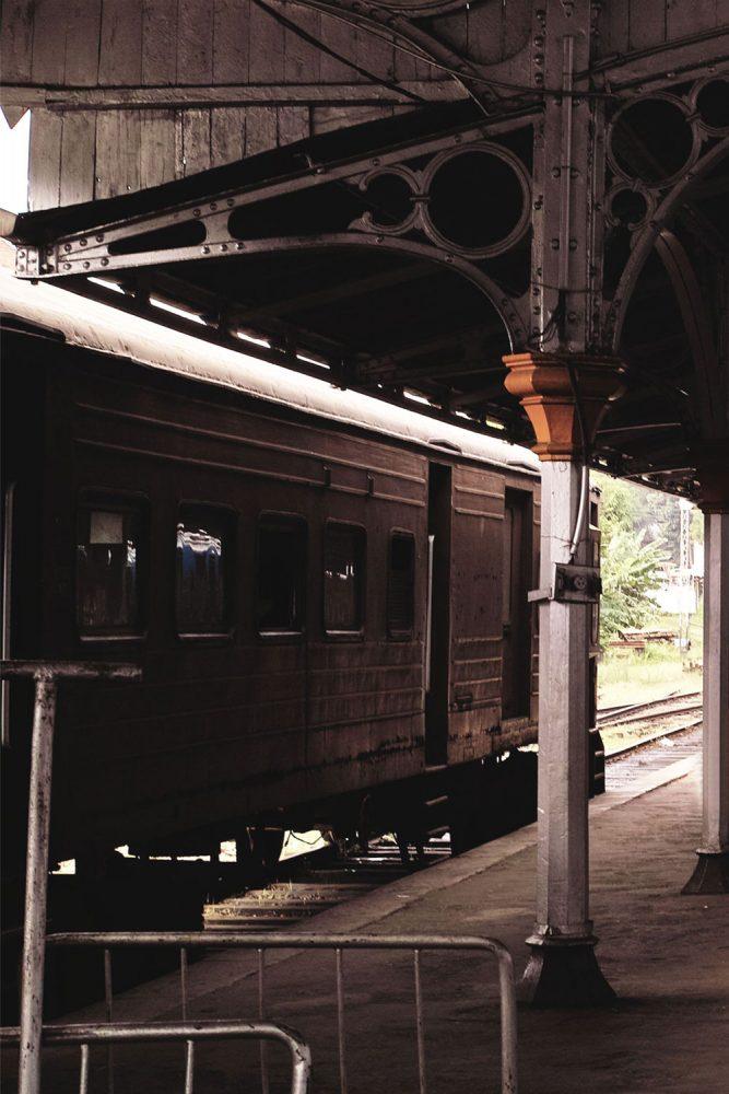 train_srilanka_thevoyageur04
