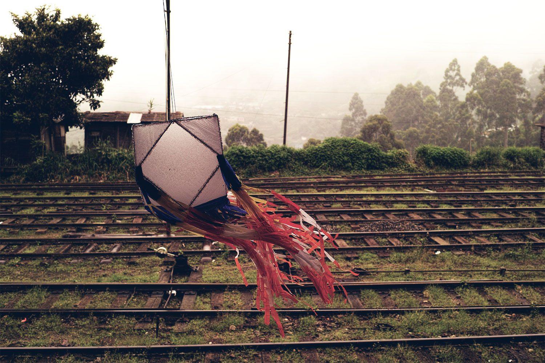 train_srilanka_thevoyageur06