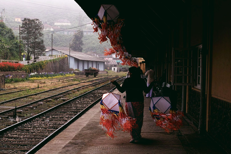 train_srilanka_thevoyageur07