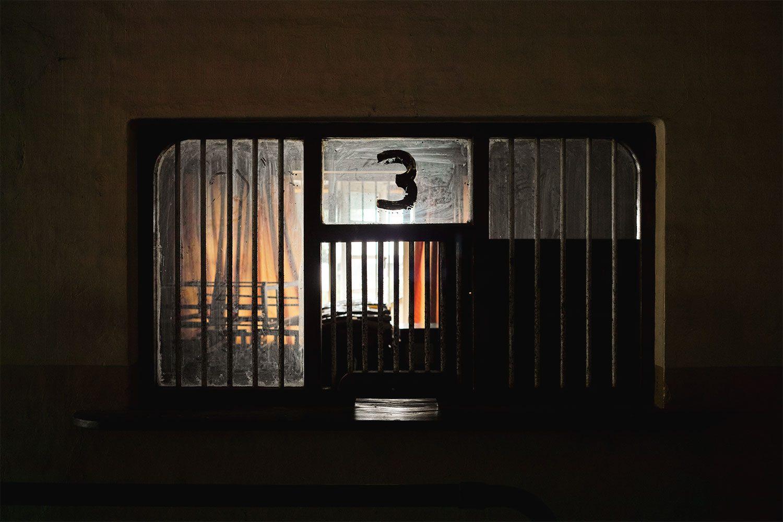 train_srilanka_thevoyageur08