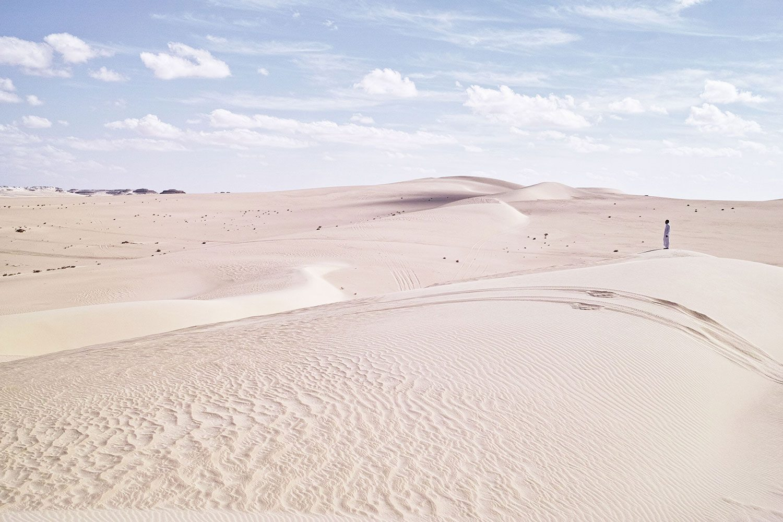 westerndesert_egypt_thevoyageur01