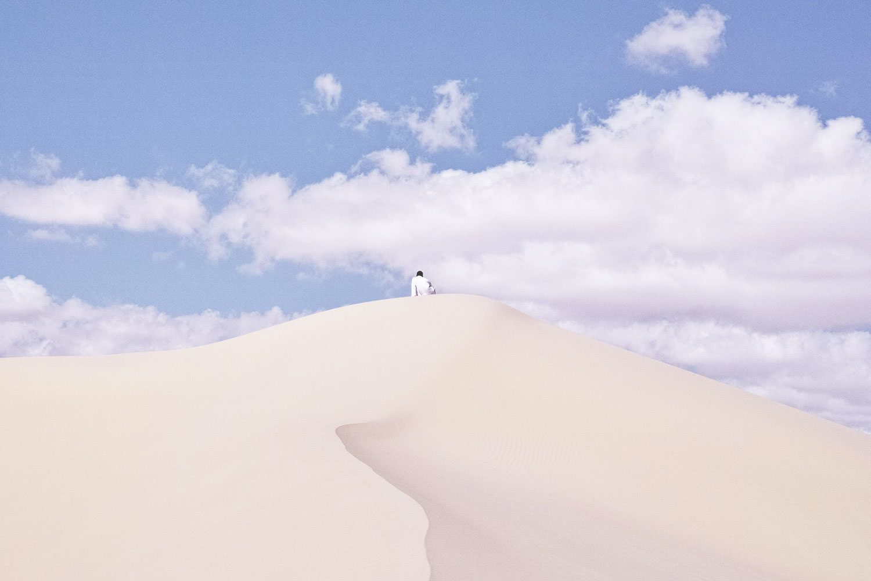 westerndesert_egypt_thevoyageur02