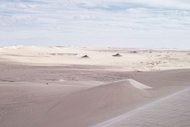 westerndesert_egypt_thevoyageur03