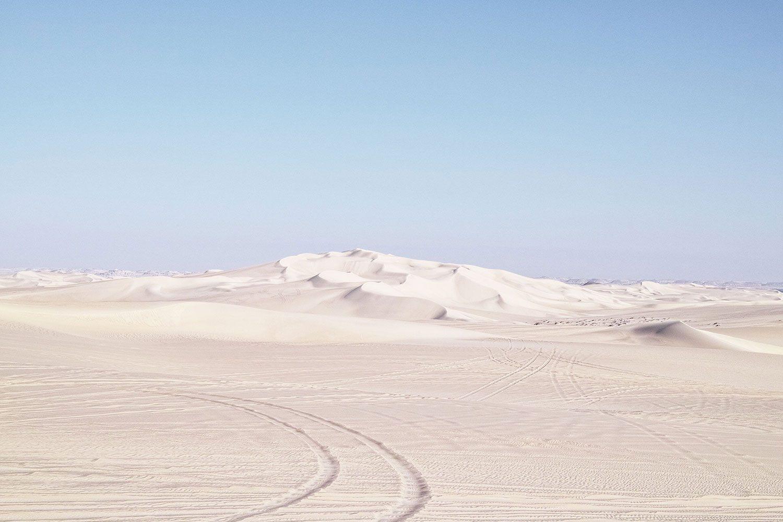 westerndesert_egypt_thevoyageur12
