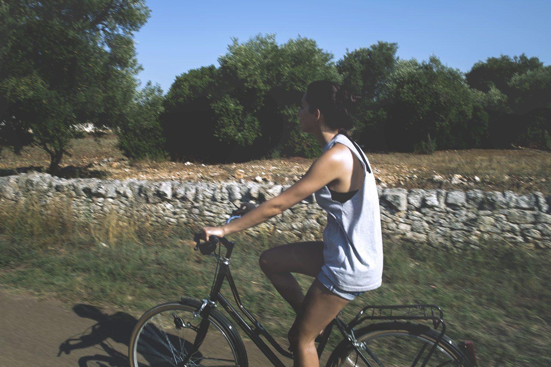 apulia_biking_thevoyageur04