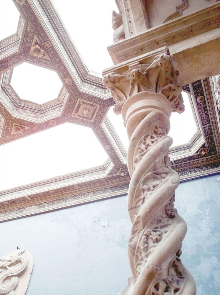 museobardini_firenze_thevoyageur-(2)