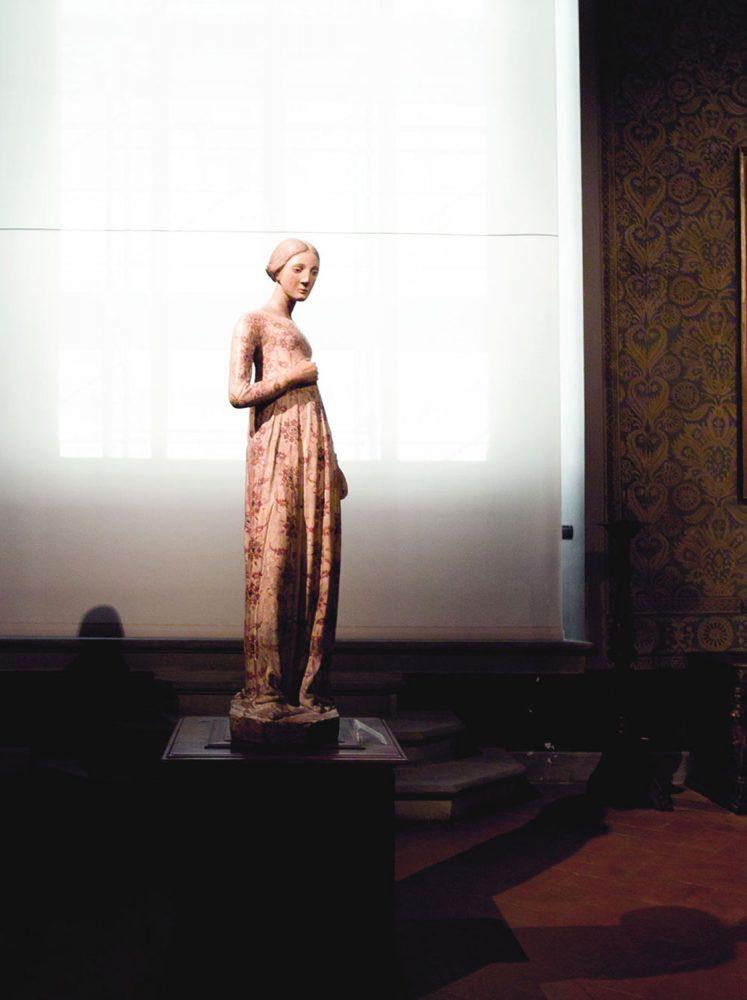 museobardini_firenze_thevoyageur-(4)