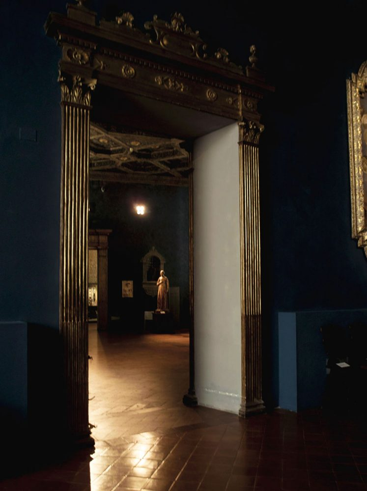 museobardini_firenze_thevoyageur-(6)