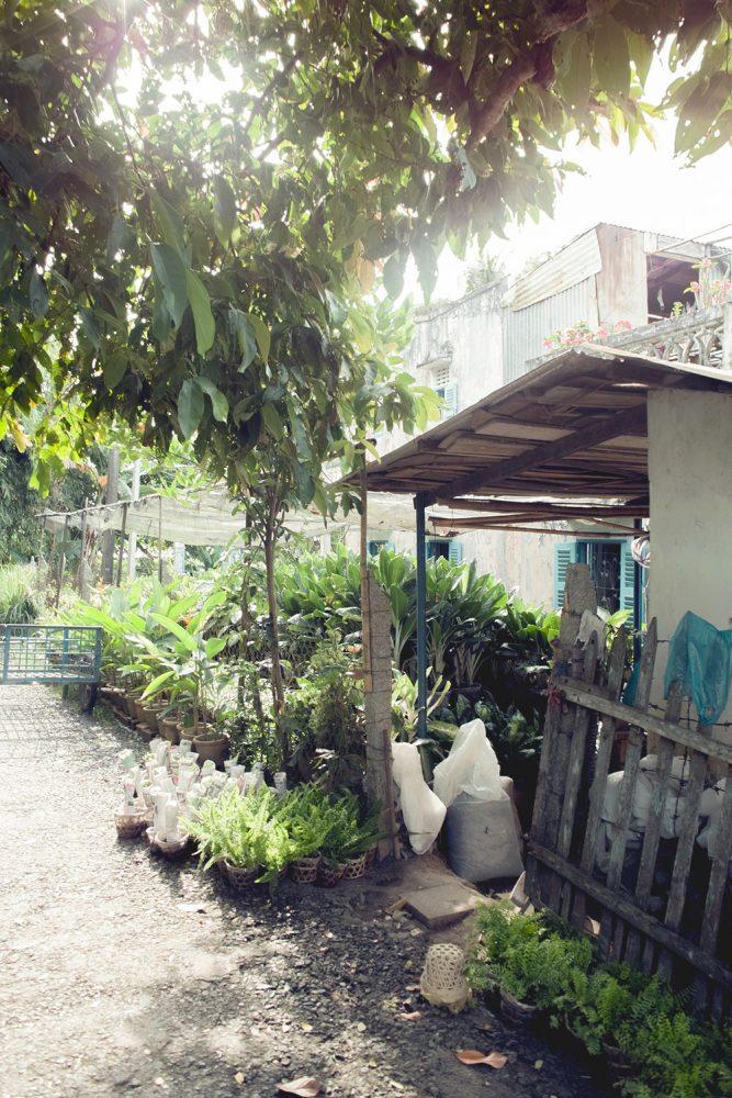 garden_mekong_thevoyageur08