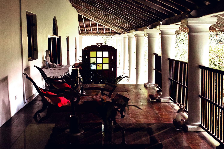 kandyhouse_srilanka_thevoyageur01