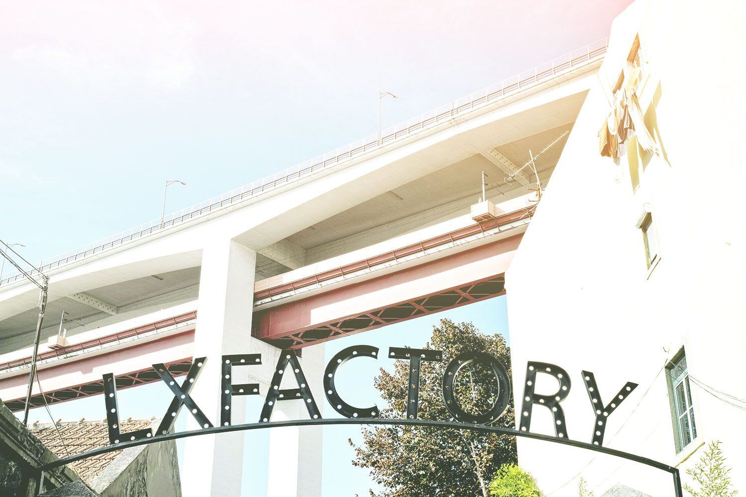 lxfactory_thevoyageur11