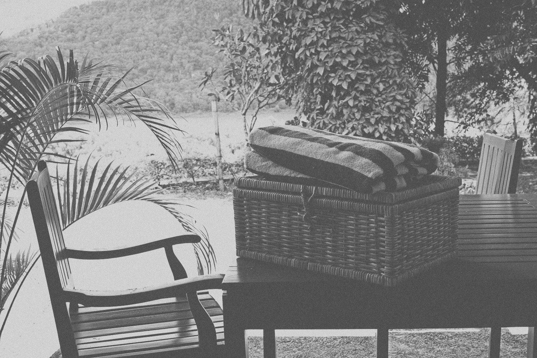 picnic_kotmale_masvilla_thevoyageur02