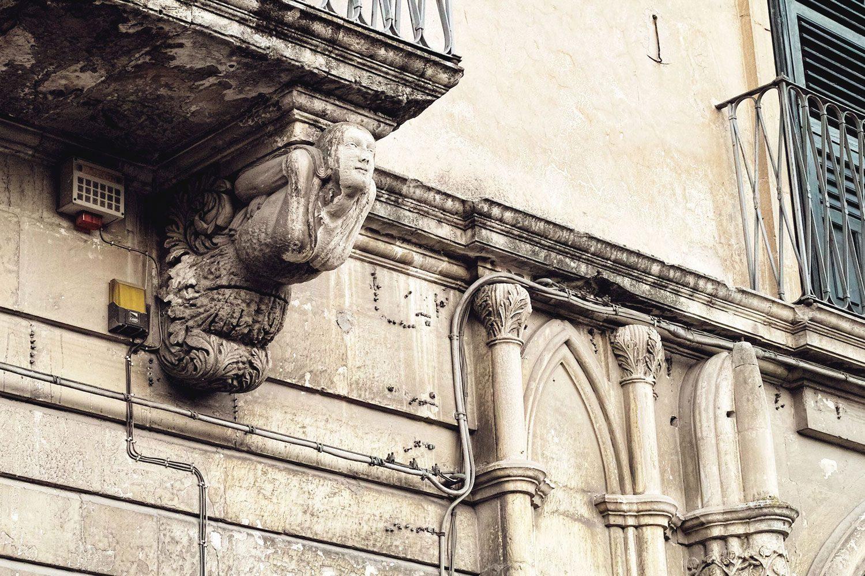 balconies_sicily_thevoyageur (3)