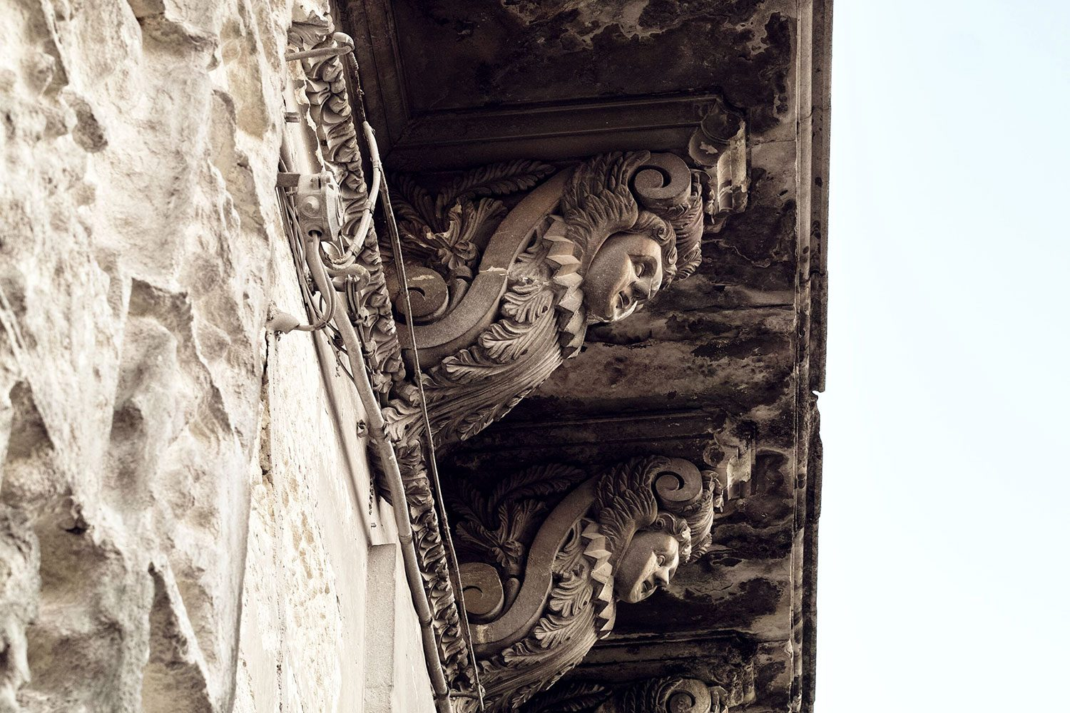 balconies_sicily_thevoyageur (4)