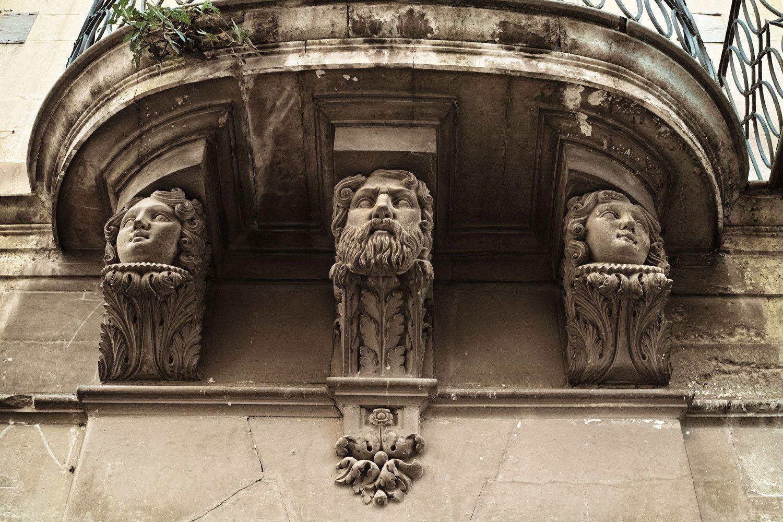 balconies_sicily_thevoyageur (5)