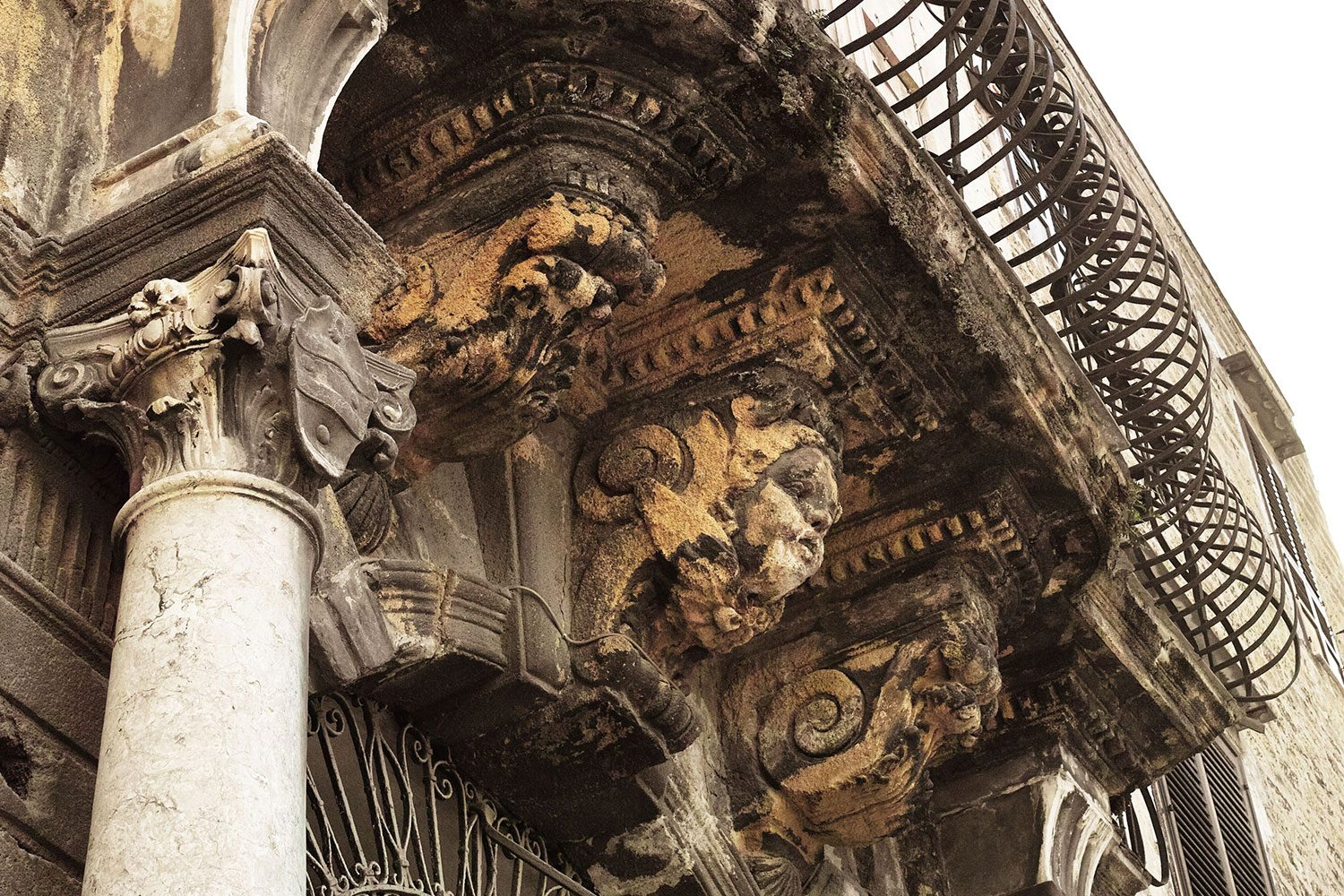 balconies_sicily_thevoyageur (6)