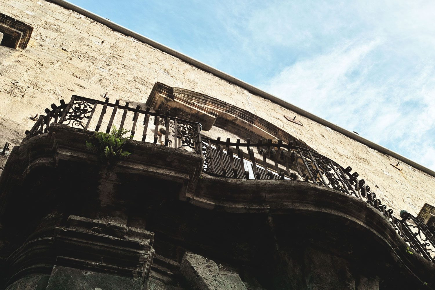balconies_sicily_thevoyageur (7)
