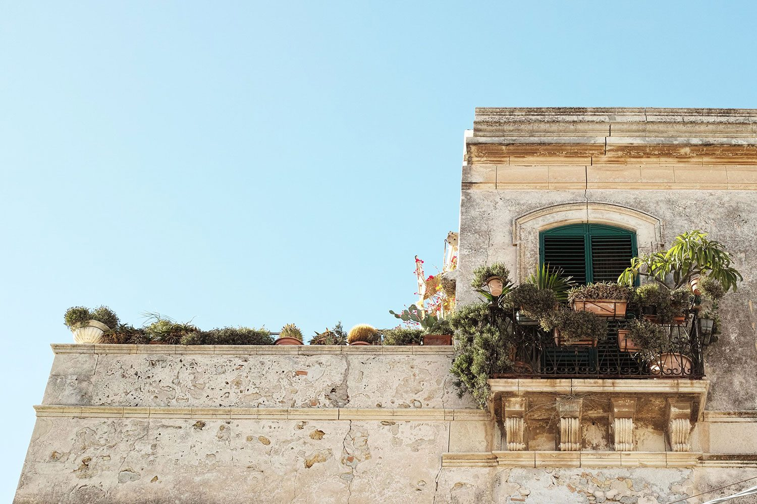 balconies_sicily_thevoyageur (8)