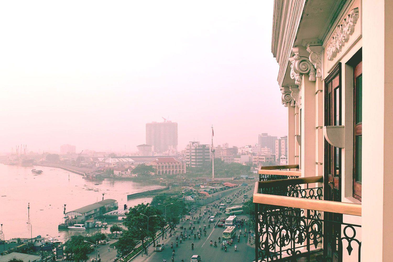 majestic_hotel_vietnam_thevoyageur03