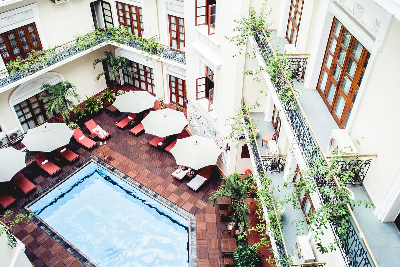 majestic_hotel_vietnam_thevoyageur04