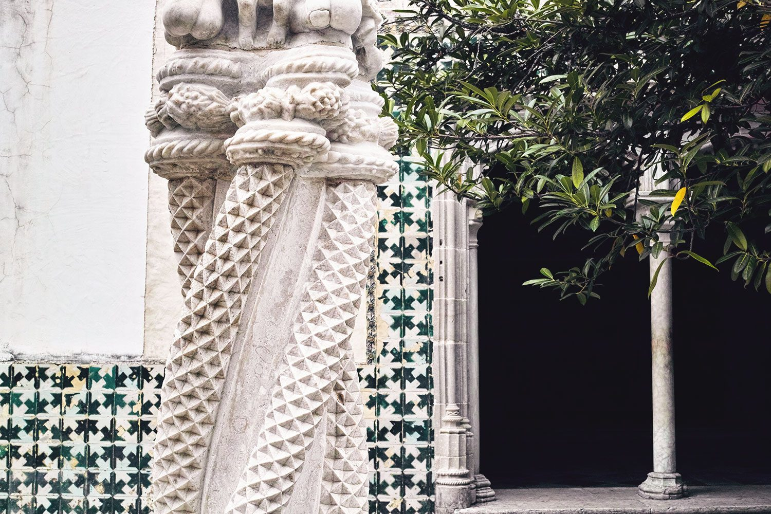 nationalpalace_sintra_thevoyageur06