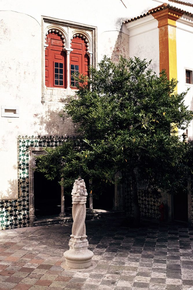 nationalpalace_sintra_thevoyageur08