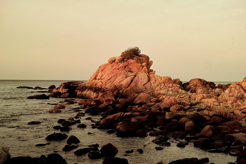 sunset_srilanka_thevoyageur01