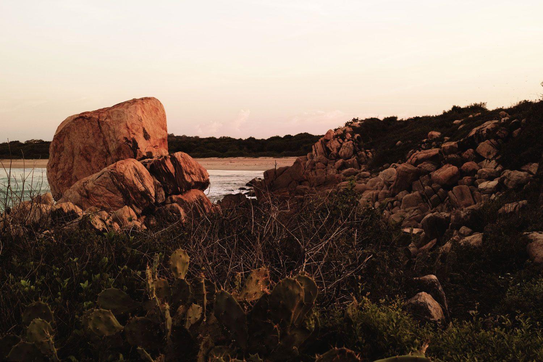 sunset_srilanka_thevoyageur02