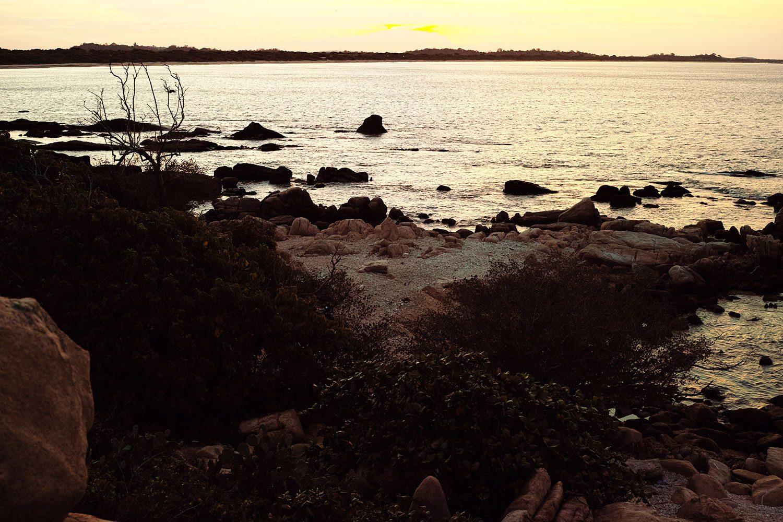 sunset_srilanka_thevoyageur05