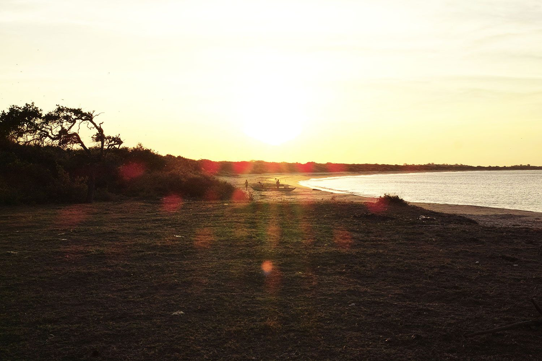 sunset_srilanka_thevoyageur06