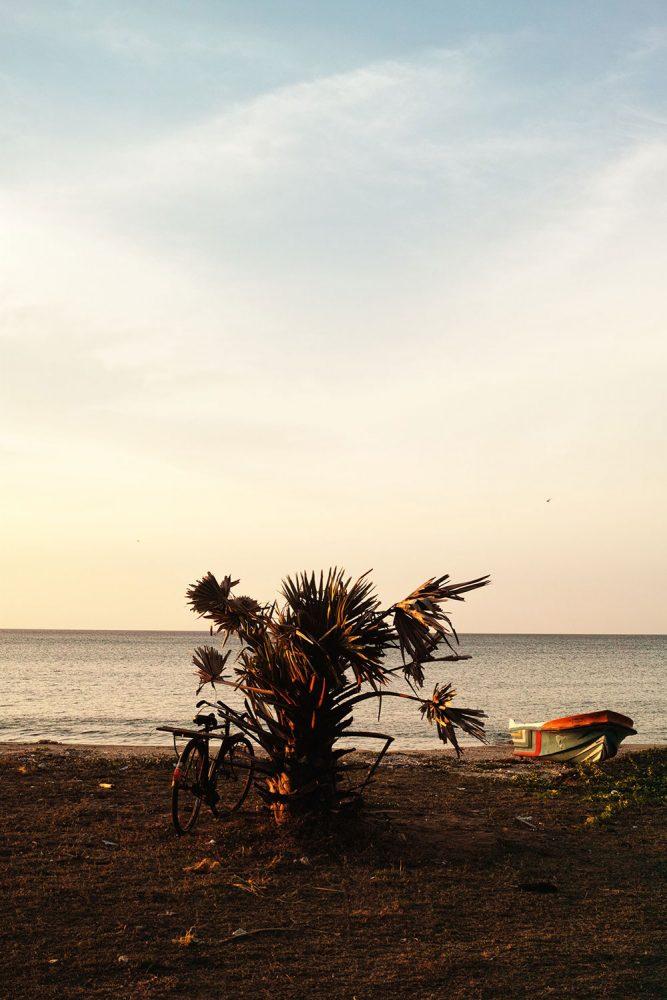 sunset_srilanka_thevoyageur08