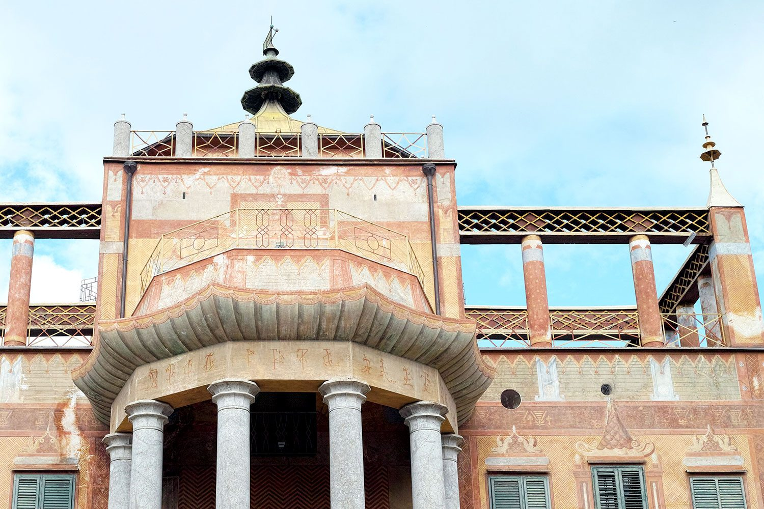 palazzina_cinese_palermo_thevoyageur06