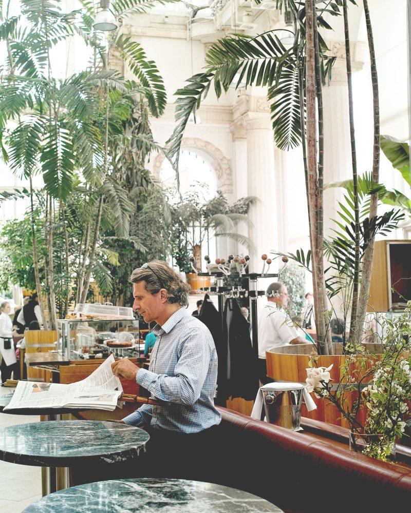 palmenhaus_vienna_thevoyageur1@