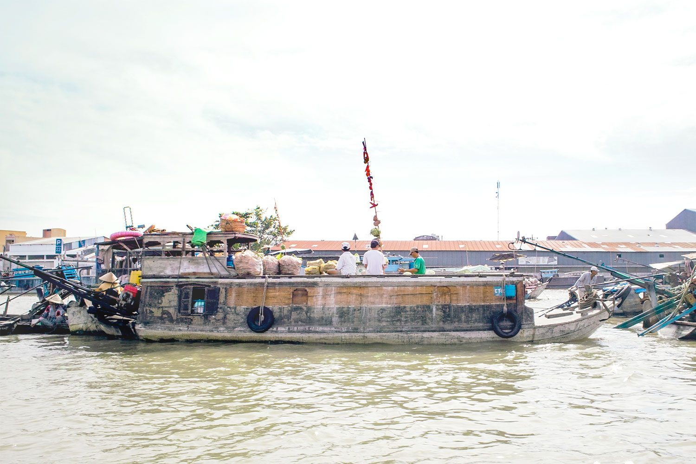 panorama_mekong_thevoyageur01