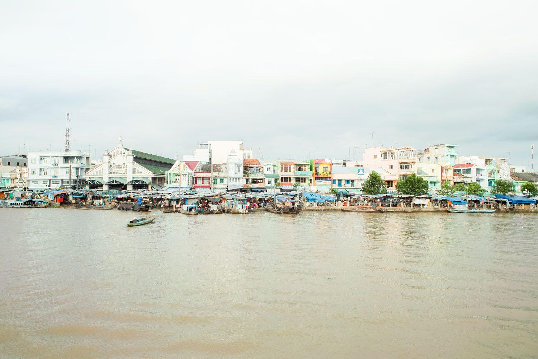panorama_mekong_thevoyageur06