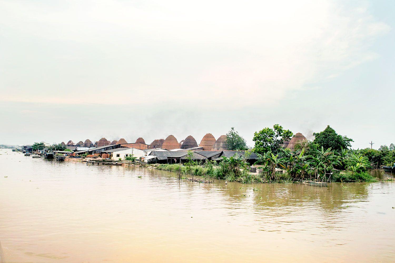 panorama_mekong_thevoyageur07