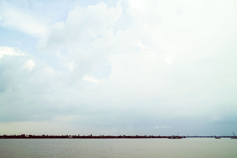 panorama_mekong_thevoyageur08