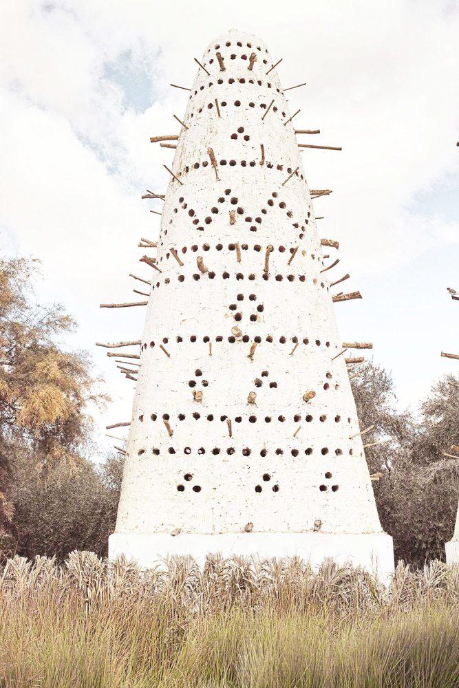 pigeontower_siwa_egypt_thevoyageur02
