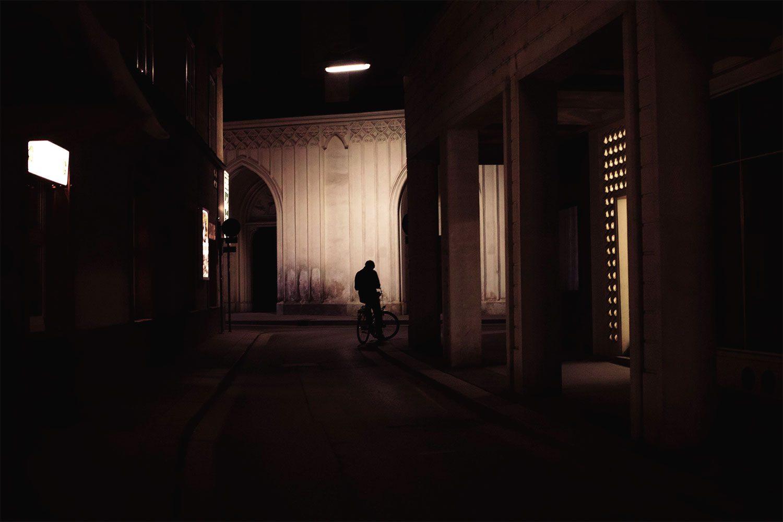 vienna_bynight_thevoyageur02