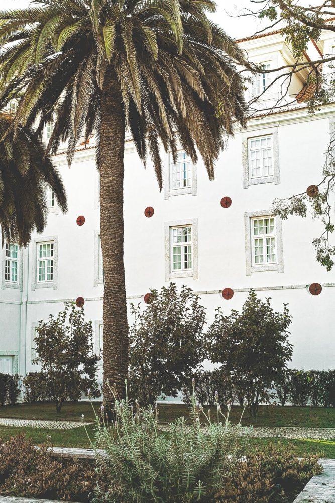 Convento-dos-Inglesinhos_lisbon_thevoyageur01
