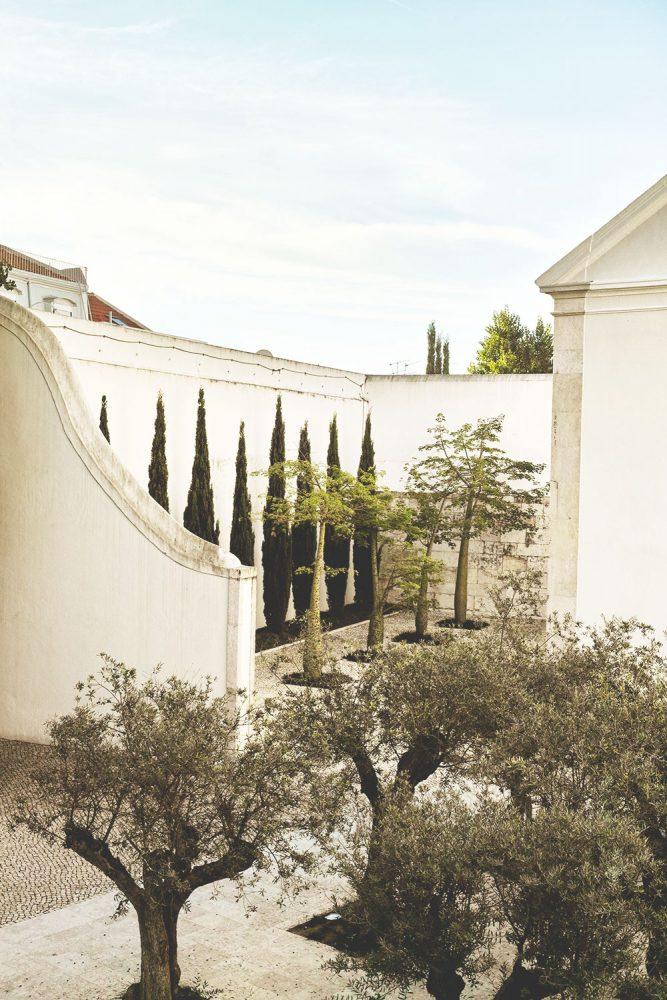 Convento dos Inglesinhos_lisbon_thevoyageur03