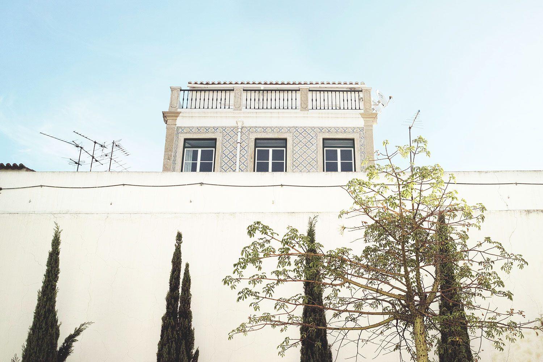 Convento dos Inglesinhos_lisbon_thevoyageur05