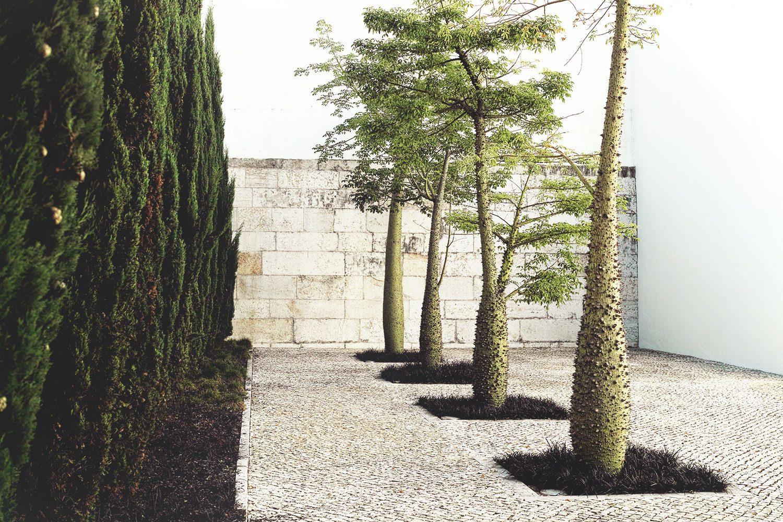 Convento dos Inglesinhos_lisbon_thevoyageur07