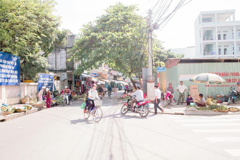 themood_vietnam_thevoyageur06