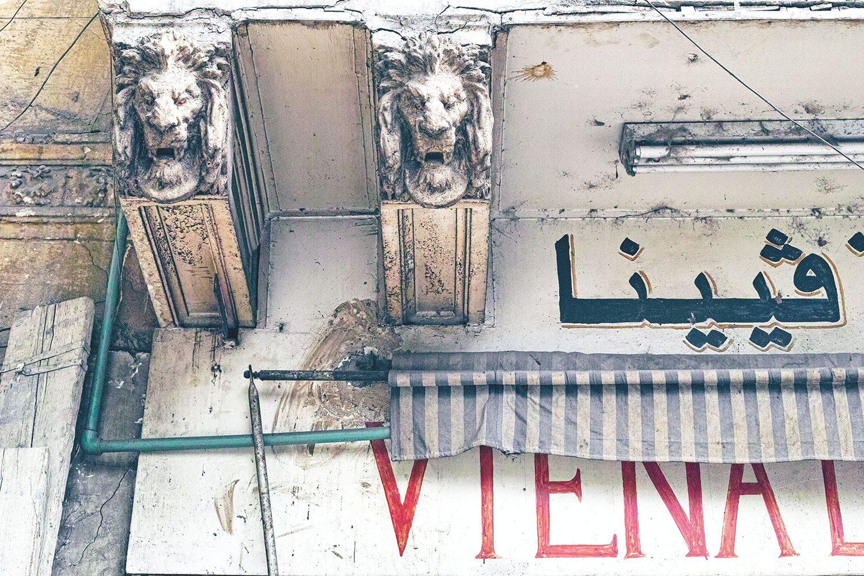 graphictour_egypt_thevoyageur_07