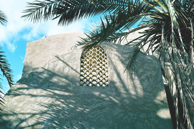 graphictour_egypt_thevoyageur_09