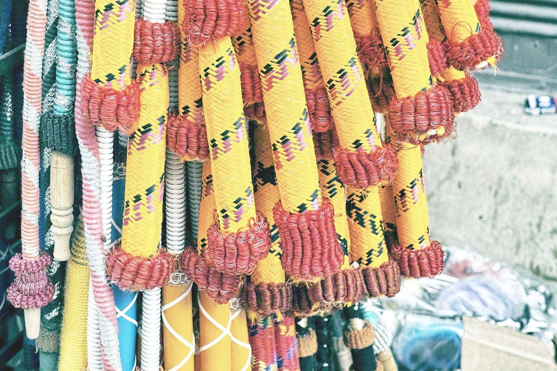 graphictour_egypt_thevoyageur_14