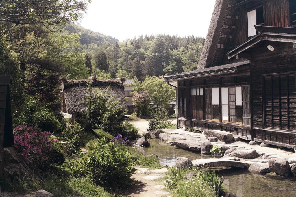 shirakawago_japan_thevoyageur_06
